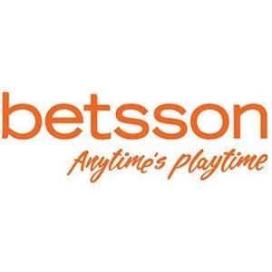 Betssonin toimitusjohtaja puhuu alan muutoksista