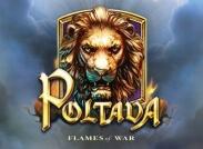 Poltava Slot Logo