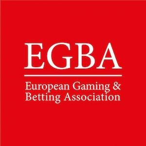 EGBA tukee rahapelaamista verkossa