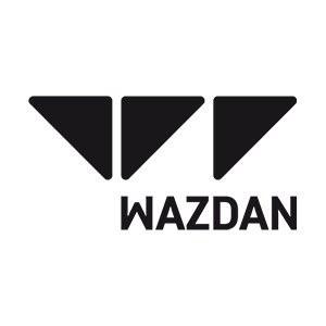 Wazdanilla 7 uutta kolikkopeliä ennakkoesittelyssä