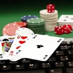 Suuttumusta kasinolaeista