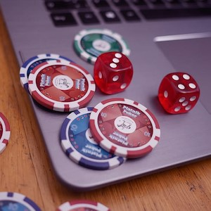 LeoVegas taistelee Ruotsin kasinoasetuksia vastaan