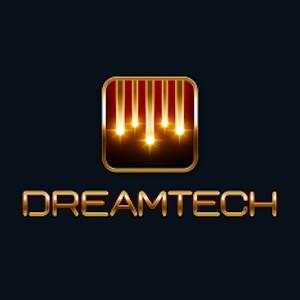 Dreamtechin uusi pelisopimus