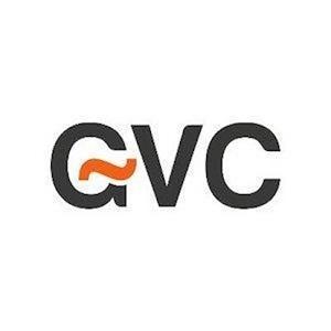 GVC tekee muutoksia brändiinsä