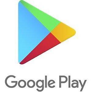 Googlen Play-kauppaan uusia rahapelisovelluksia