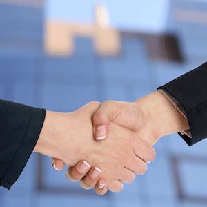 Veikkaus toivottaa uuden rahoitusjohtajan tervetulleeksi