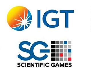 IGT ja SG kumppaneiksi