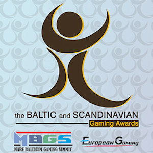 BSG-gaala Vilnassa 2019