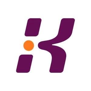 Kalamba julkaisee uuden innovatiivisen tuotteen