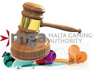 MGA tarkistamassa ja muuttamassa rahapelisäätelyä
