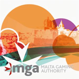 MGA:lle annetaan lisää vaikutusvaltaa