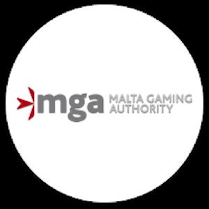 MGA & Ruotsin pelivirasto solmivat sopimuksen