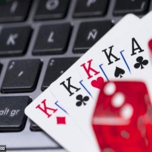 Uusia rahapelien sääntelytoimia Suomeen