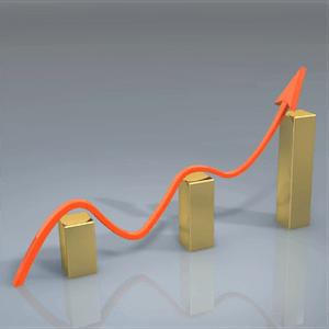 Norjan rahapelimarkkinat ovat nousussa