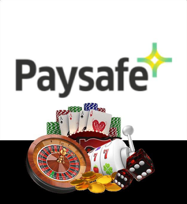 Paysafe hyväksyy yritysostosopimuksen