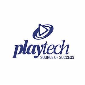 Playtech solminut uusia sopimuksia