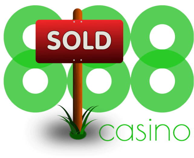 888 Co-Founding Family Sells Half Their Shares