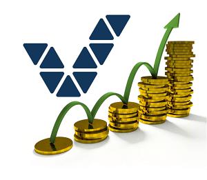 Veikkaus tavoittelee voittojen kasvua