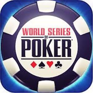 WSOP tuo peleihin kaksi uutta ominaisuutta