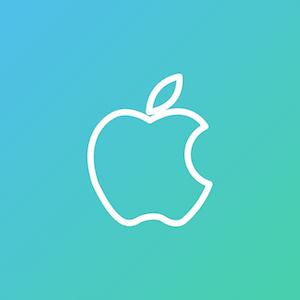 Apple poistaa lisensoimattomat pelisovellukset Norjassar