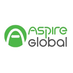 Aspire Global lisää pelitarjontaansa