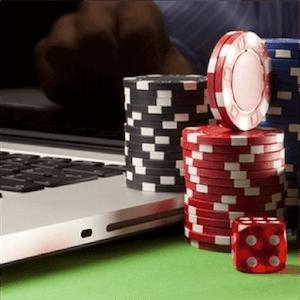 Valko-Venäjä toivottamassa verkkorahapelit tervetulleiksi