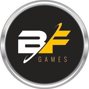Uusi BF Games -sopimus