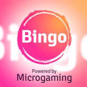 Microgaming tulee tarjoamaan Betssonin bingopelit