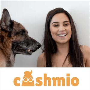 Cashmio ja Abreu aloittivat hyväntekeväisyyshankkeen