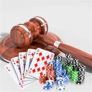 Ruotsin kasinolait hermostuttavat BOS:ia