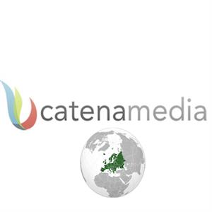 Catena Media Buys ParisSportifs.com