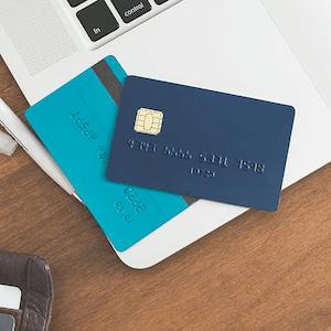Iso-Britannia kieltää luottokorttimaksut nettikasinoilla