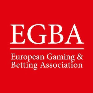 EGBA painostaa Norjaa löyhentämään linjaansa