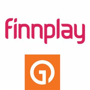 Finnplay ja Global Gaming kumppaneiksi