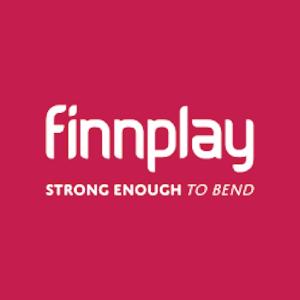 Finnplay solminut uuden sopimuksen Global Gamingin kanssa