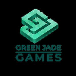 Green Jade Games saa suuren sijoitussumman