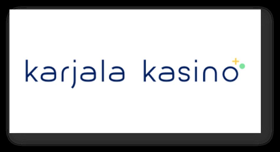Karjala Kasino on julkaistu suomalaisille pelaajille