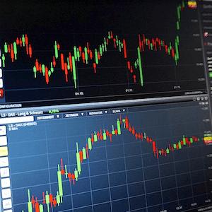 Norjalainen eläkerahasto luopunut kasino-osakkeista