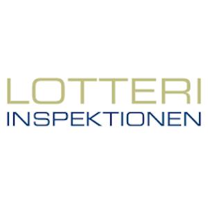 Lotteriinspektionen varoittaa toimilupaa toivovia