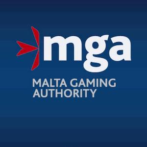 MGA peruu kasinon toimiluvan