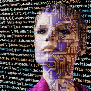Mindway AI ja Better Collective sopimukseen