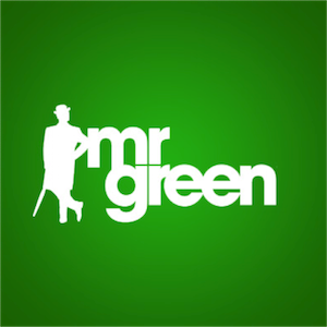 Mr Green saapuu e-urheilualalle