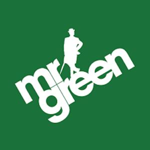 Mr Green nautti superjännittävästä vuodesta 2017