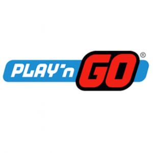 Play'n Go allekirjoittaa sopimuksen Betzestin kanssa