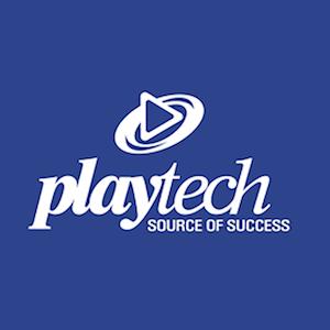 Playtechin kasino-ohjelmisto