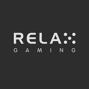 Relax Gamingin ja Play Fortunan sopimus – mustaa valkoisella