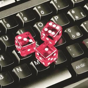 Slovakia ottaa käyttöön rahapelisäännöksiä