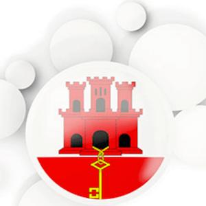 Gibraltarin peliviranomainen ja Ruotsi yhteistyöhön