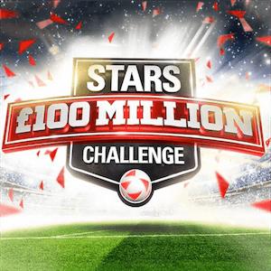 The Stars Group käynnistää FIFA 2018 -aiheisen kilpailun