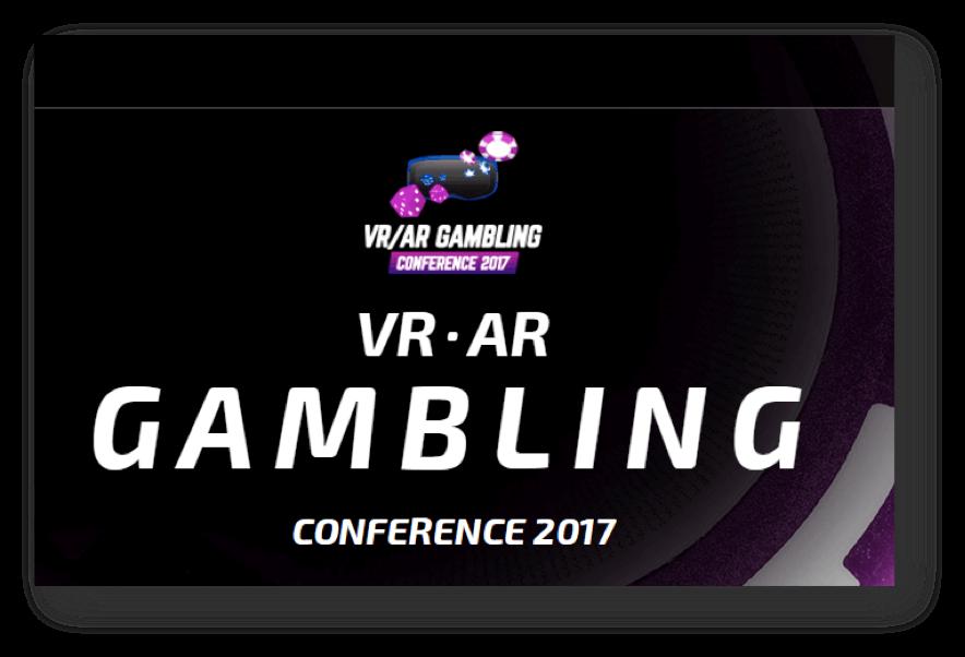 VR/AR-uhkapelikonferenssi valtava menestys